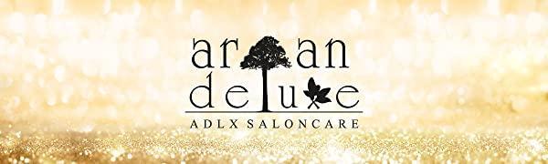 ADLX saloncare Banner