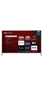 XL Collection TV
