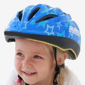 Kids Helmet Shape
