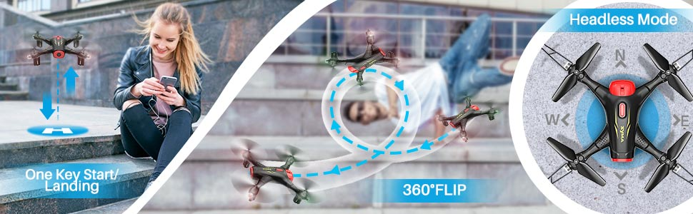 remote control drone for beginners