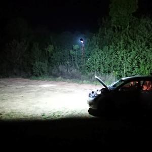 led camp lights