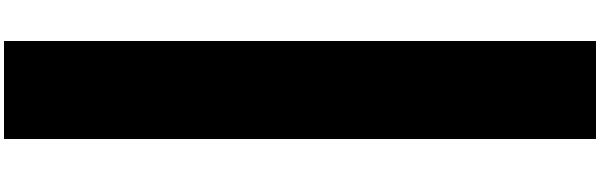 Tactical Baby Gear Logo