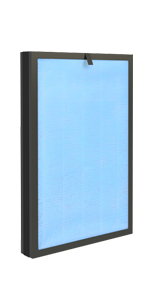 SimPure HP8 replacement filter SP-HP8-RF