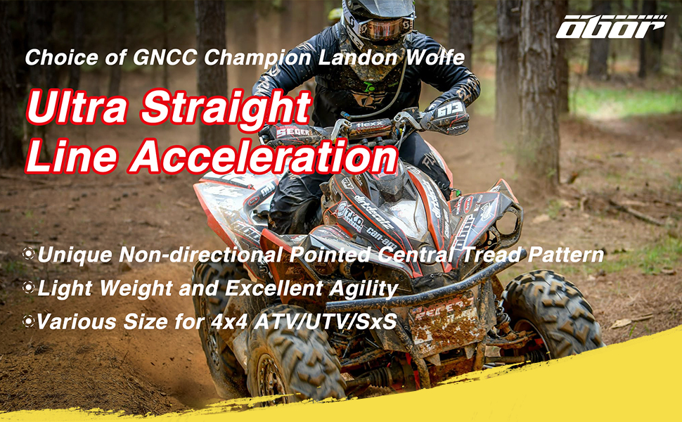 lineal acceleration