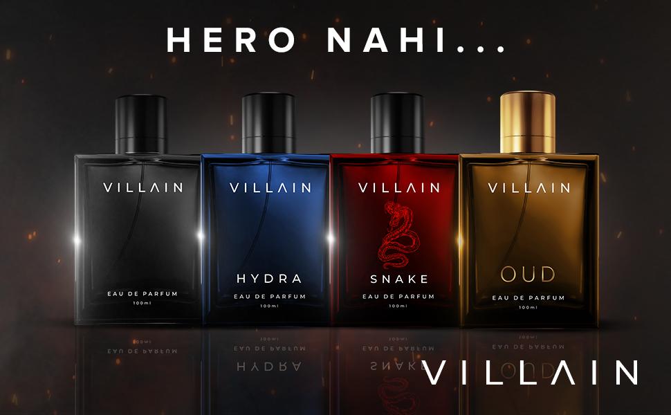 Villain Banner 3