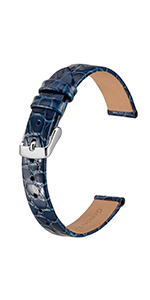 bracelets de montre 18mm