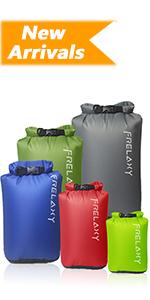 dry sack set