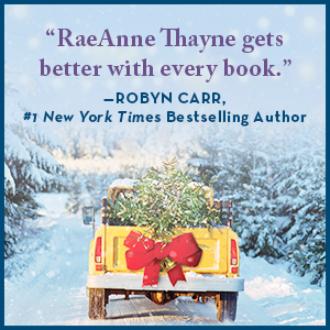 """""""Engages the reader's heart… Inspiring the belief that miracles are possible.""""—Debbie Macomber"""