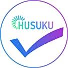 HUSUKU