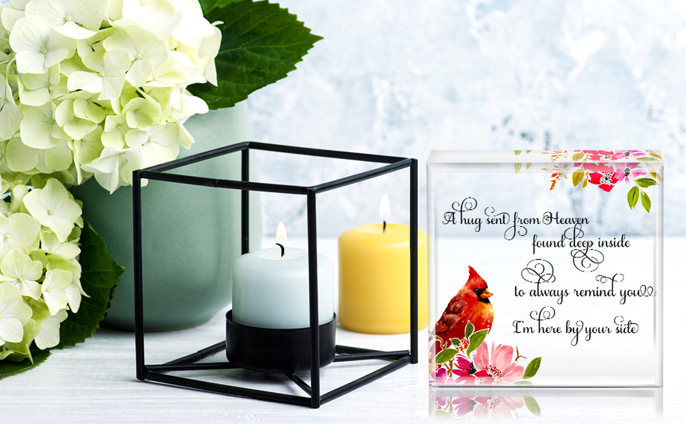 sympathy gifts for loss of mother in memory of loved one gifts bereavement gifts memorial gifts