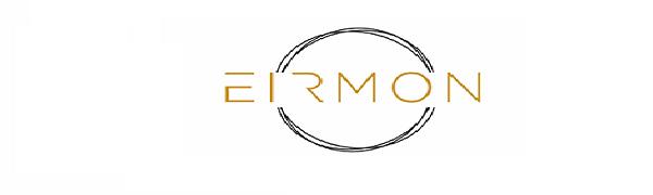 EIRMON