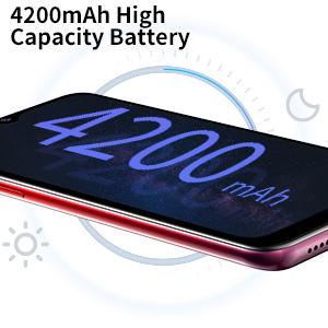 blackview cell phone