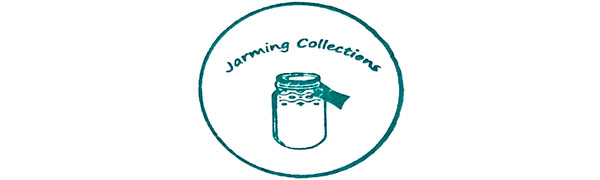 Jarming Collections