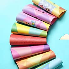 origami kit for kids