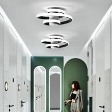 suspension luminaire chambre