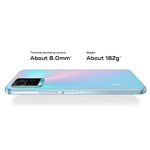 8.00mm Ultra Slim