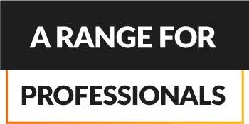 A Range For Professionals