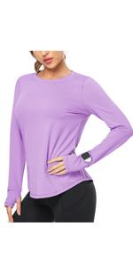 women long sleeve shirts