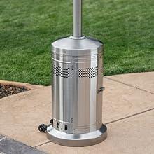 patio heater outdoor furniture