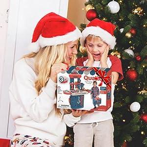 KIds best gift for toddler kids