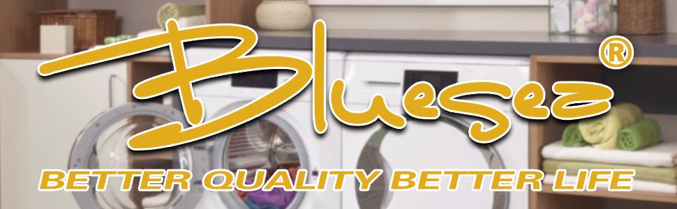 Bluesea better quality better life