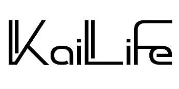 KaiLife Logo