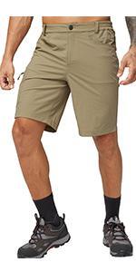 51mens hiking shorts