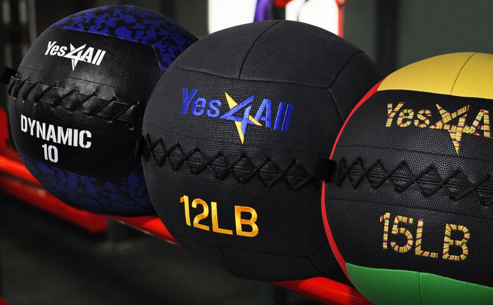 wall ball medicine ball slam ball med ball exercise ball soft slam ball weighted medicine
