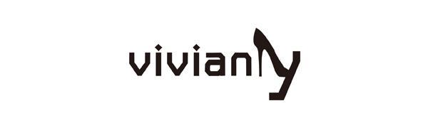vivianly shoes