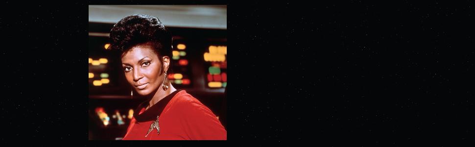 Borg Discovery Picard Voyager deep Space Nine Star Trek Enterprise Next Generation Kirk starfleet
