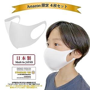 西川 マスク 洗い 方