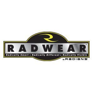 Radwear Logo