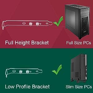 PCIE wifi bluetooth card pcie wifi bluetooth adapter bluetooth 4.0