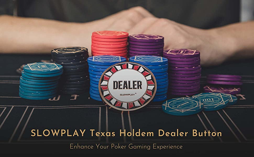 dealer button header2