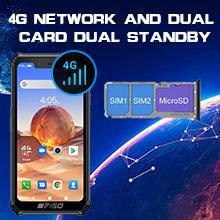 DUAL SIM SLOTS + MICRO SD CARD SLOT,AT&T,T-mobile