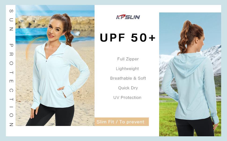 sun shirts for women long sleeve