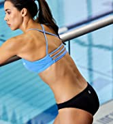 tyr, try sport, swim cap, kickboard, swimsuit, goggles, performance, swimwear