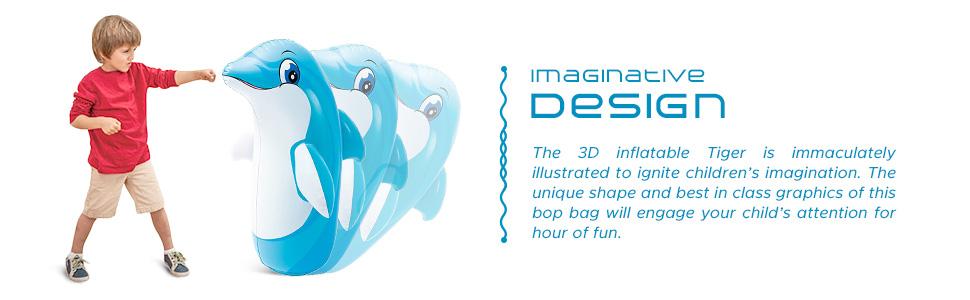 N1-44669NP_Dolphin