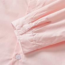 boys pink dress shirt