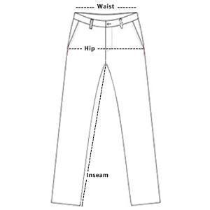 Vetinee Jeans
