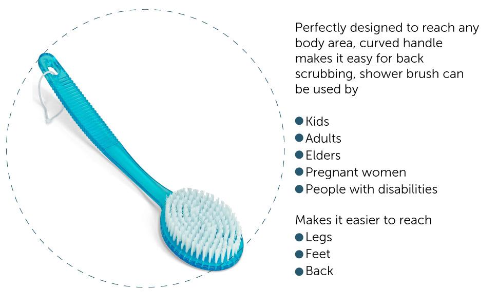 bath brush 1