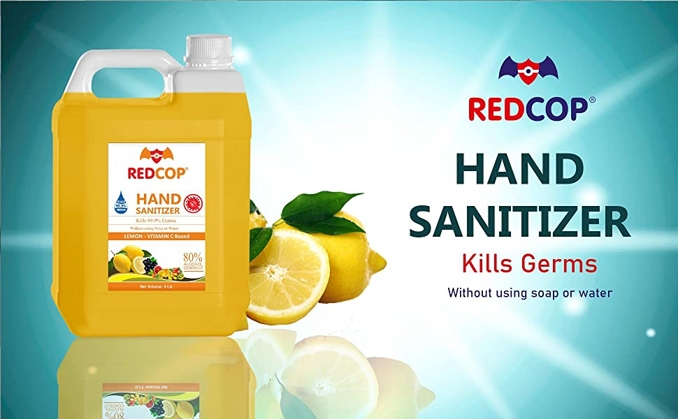 redcop hand sanitizer, 80% alcohol based hand sanitizer, hand sanitizer small, hand sanitizer savlon