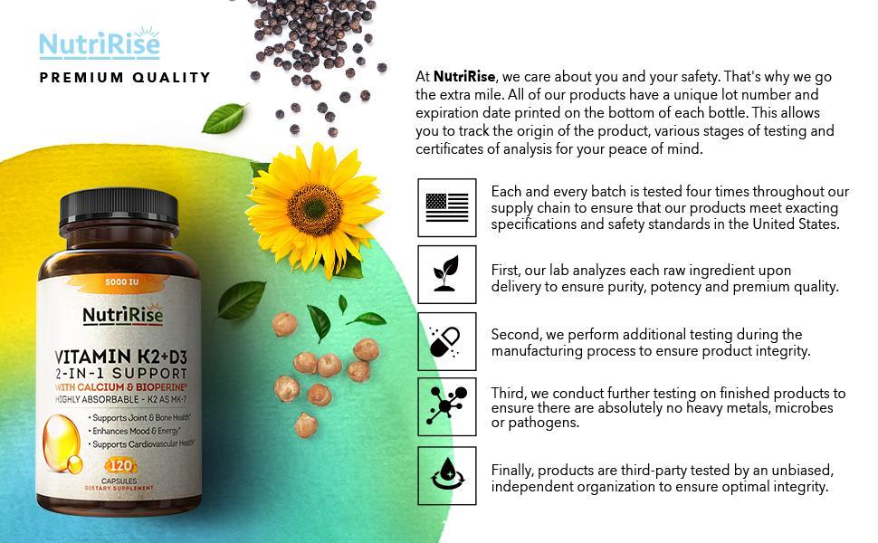 vitamin-k2-d3-k2d3-calcium-supplement-mk7-beauty-natural-sleep-aid