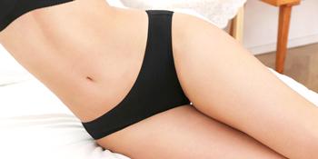 Damen Unterhosen