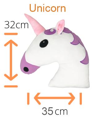 emoji-pillow-soft-toy-emoticon-cusion-kids-gift-emoti-poop-rainbow-with bow