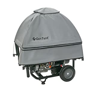 Our WATERPROOF canopies cover the frame secures to the clamps creating a fully protective system.
