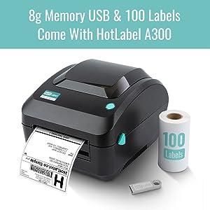 label maker machine  printer scanner garment printers amazon products