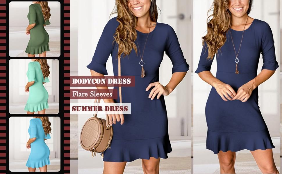 sexy dresses for women womens dresses plus size dresses  bodycon dresses for women summer dresses