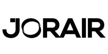 JORAIR