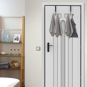 over the door hooks